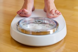 simple-ways-to-lose-weight_1-1024x682