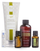 Spa.GiftSet.543x702