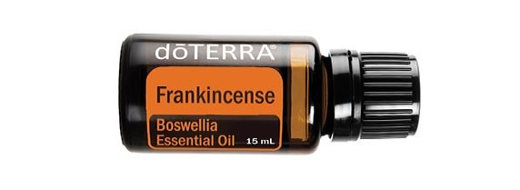 Frankincense-2-572x209