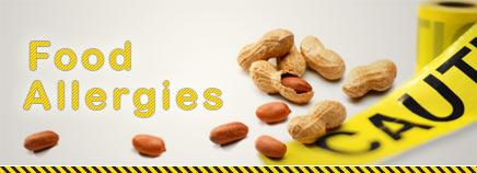T-foodAllergies-enHD-AR1